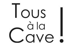 Logo Votre caviste